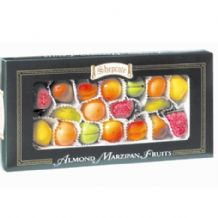 Marzipan Fruits 190g